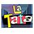 La Tata Video