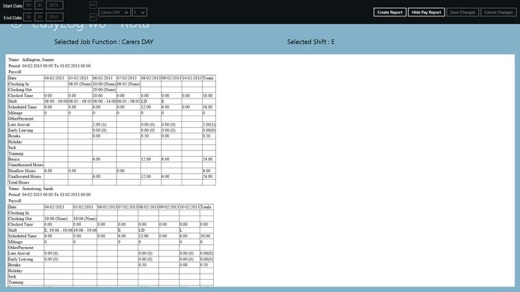 microsoft office templates resumes