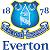 My Everton