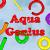 Aqua Genius