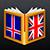 Icelandic<>English Dictionary