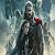 Thor II: The Dark World Movie