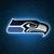Seattle Seahawks News