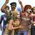 The Sims 2 Ringtones Free