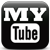 MyTube (Free) for Windows 8/RT