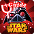 download ANGRY BIRDS STAR WARS 2