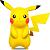 Jump Pikachu Jump!
