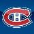 Nouvelles des Canadiens de Montréal