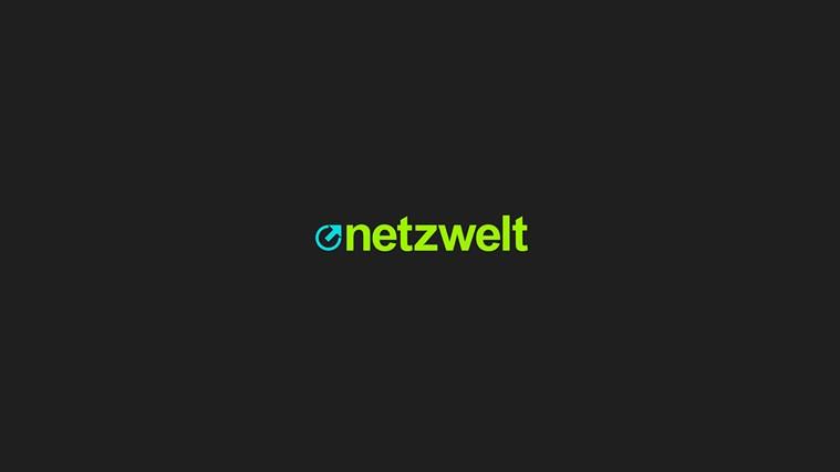 netzwelt Screenshot 3