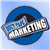 Duct Tape Marketing - Practical Small Business Marketing Strategies
