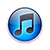 Free Music MP3 Download Pro