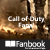 Call of Duty Fans!