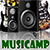 MusicAmp Free