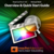 Final Cut Pro X 101- Overview and Quick Start Guide