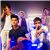 1D Photo & Video Gallery