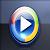 windows8 video player