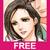 Emergency Marriage(Harlequin free)
