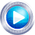 3D Video Player Pro