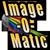 Image-O-Matic