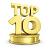 Top 10 Richest Indians