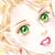 Lovechild(harlequin)